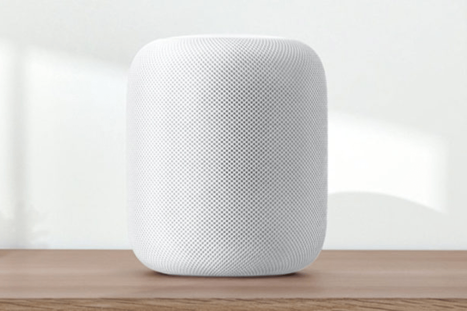 How-to-Set-Up-HomePod