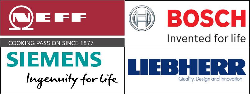German Appliances