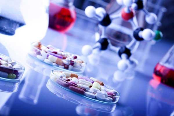 Fundamentals of pharmacology - Pharmacology medicines