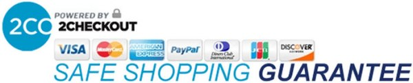2CheckOut-Secure-Shopping