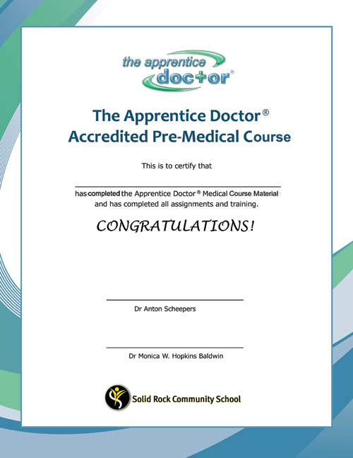 The Apprentice Doctor'S Medical Skills Camp In Tampa, Fl, Usa