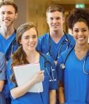 medical assistant; medical assisting