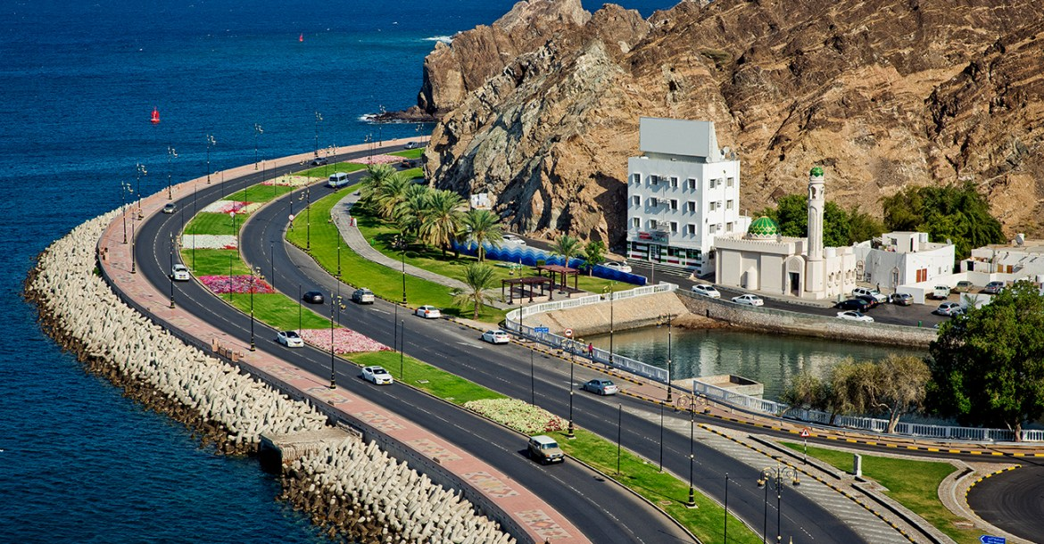Oman Latest News : After five days, cigarettes, alcohol to cost more in Oman