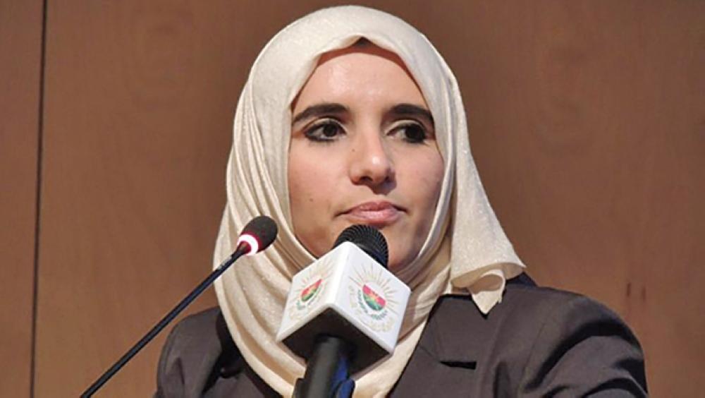 Oman Latest News : Omani author Jokha Al Harthi shortlisted for 2019 Man Booker Prize