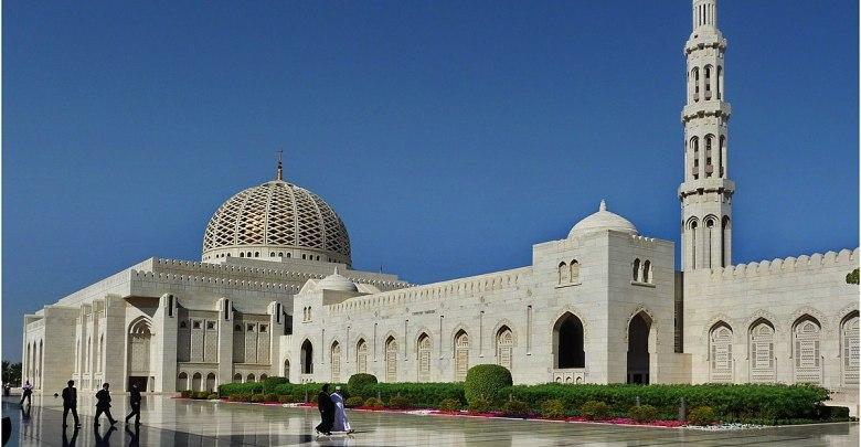 Oman Latest News : Isra'a Wal Miraj holiday announced in Oman