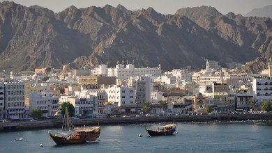Oman Latest News : Visas of expats holding 'some managerial' positions will not be renewed in Oman