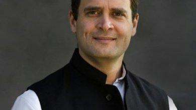 Latest International News : Rahul Gandhi to contest from Kerala: Congress