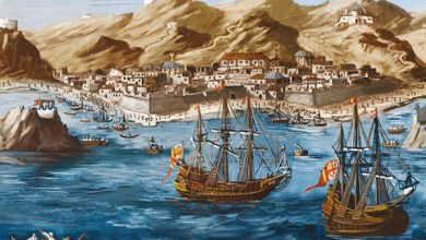 Oman Latest News : The Queen of Oman had trade with Akkadian King in 2,000 BC: Study