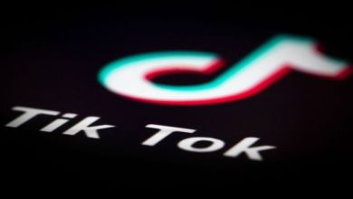 Latest International News : India bans TikTok after court order