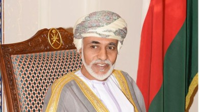 Oman Latest News : India thanks Oman for pardoning 17 Indians