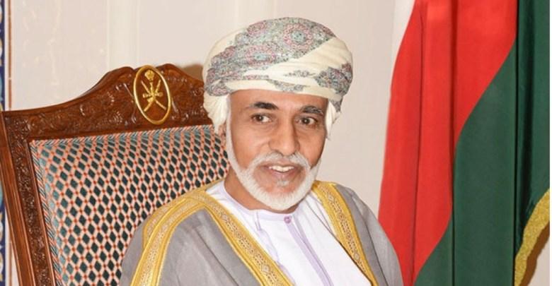 Oman Latest News : India thanks Oman for pardoning 17 Indians