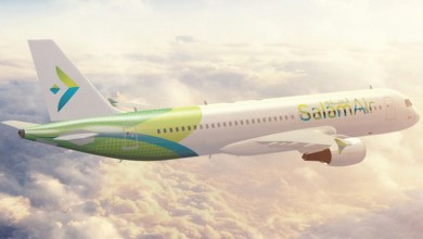 Oman Latest News : Saudi Arabia denied entry for SalamAir, airline issues statement