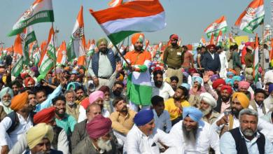 Latest International News : India elections: Is it Modi or Rahul?