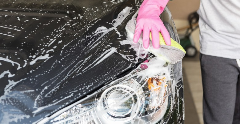 Oman Latest News : Ministry intensifies crackdown on illegal car washers in Oman