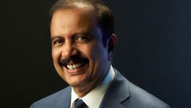 Latest International News : Aster Healthcare founder Dr. Azad Moopen granted long-term visa in UAE