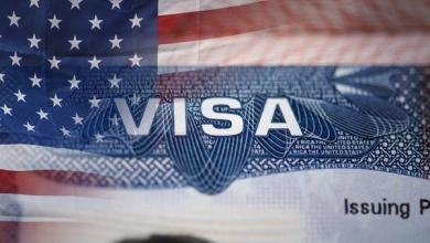 Latest International News : US asks social media details from visa applicants
