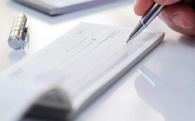 Oman Latest News : Bounced cheque cases on the rise in Oman