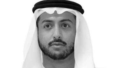 Latest International News : Son of Sharjah Ruler, Sheikh Khalid bin Sultan, dies in UK
