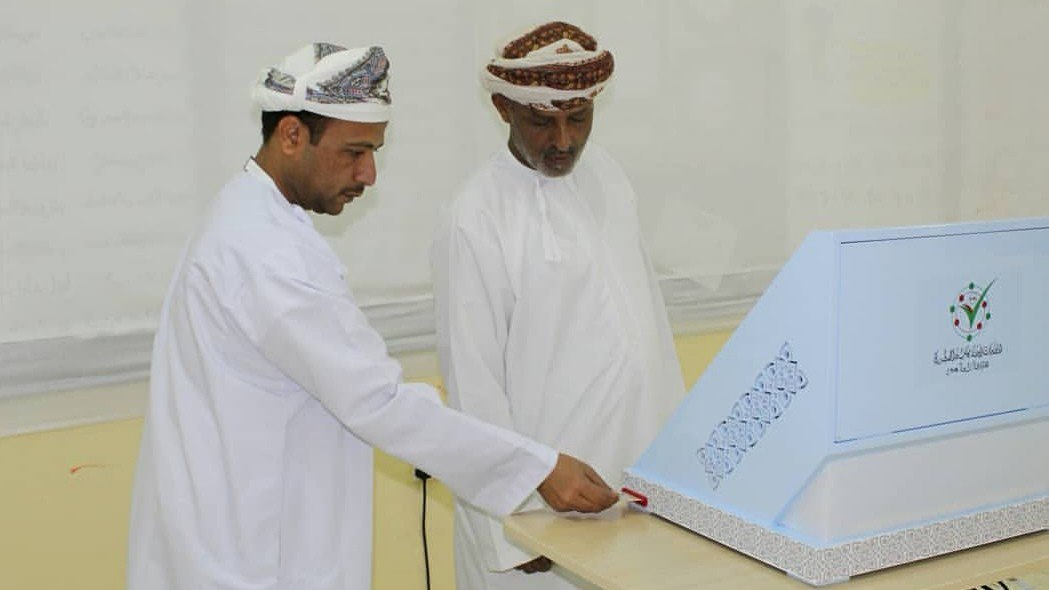 Shura Elections Voting Hours Extended In All Wilayats In
