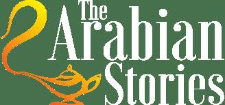 The Arabian Stories