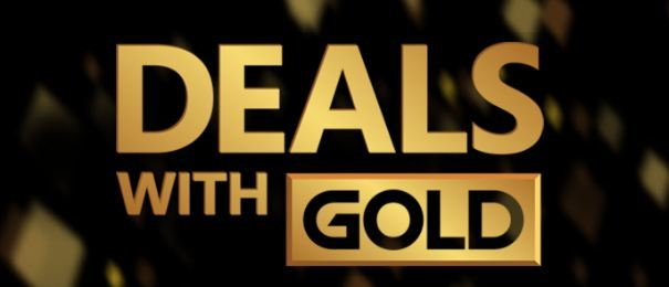 Xbox Deals