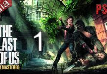 The Last of Us - Walkthrought en Español