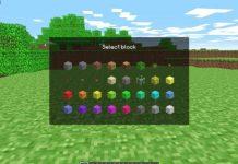 Minecraft Classic gratis desde tu navegador