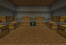 Cómo encontrar cofres del tesoro en Minecraft 13