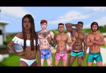 Love Island: The Game - Cómo conseguir gemas 2