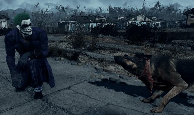 fallout-4-costume-joker