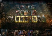 Gwent: El juego de cartas de The Witcher - De la diversión a la atracción principal