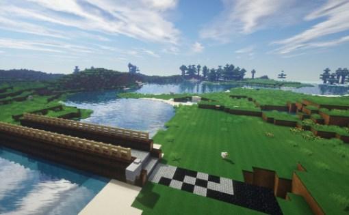 Minecraft - Los mejores mods de este verano (1.14) 16