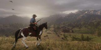 Red Dead Redemption 2 vende 17 millones de copias en menos de tres semanas