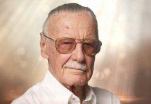 Stan Lee, el superhéroe de la vida real de Marvel Comics, muere a los 95 años.