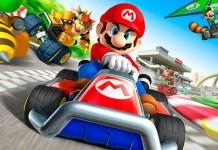 Mario Kart Tour - Cómo desbloquear nuevos personajes