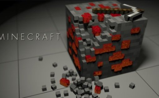 Minecraft - Redstone (Tutorial) 46