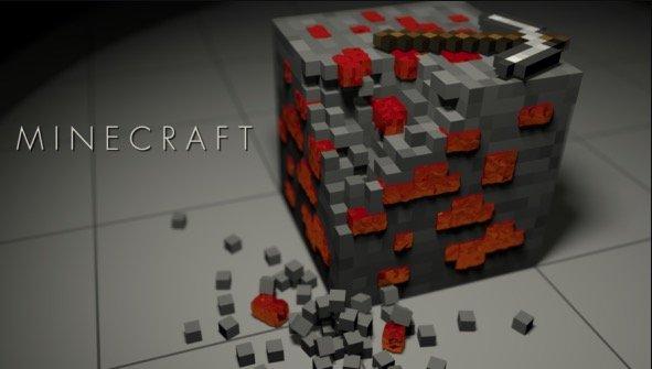 Minecraft - Redstone (Tutorial) 46