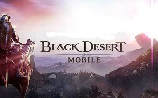 Black Desert Mobile - Cómo desbloquear el autoplay en combate 1