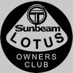 Sunbeam Lotus Owners Club