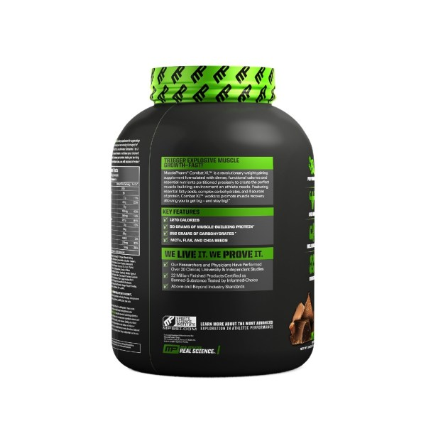 musclepharm-combat-xl-mass-gainer-back-image