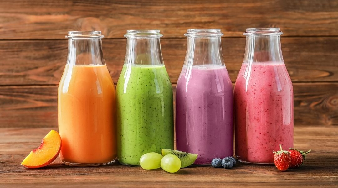 Healthy-Weight-Gain-Smoothies
