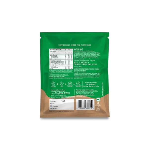 yoga-bar-nuts-and-seed-mix-hint-of-mint-back-image