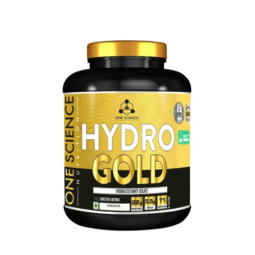 one-science-nutrition-hydro-gold