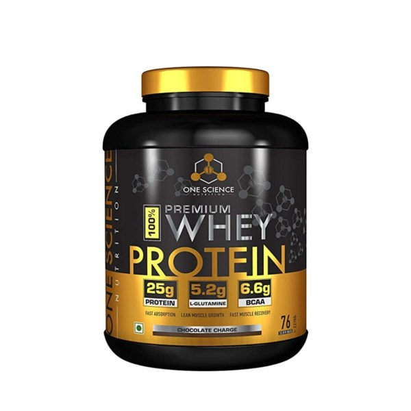 one-science-nutrition-premium-whey