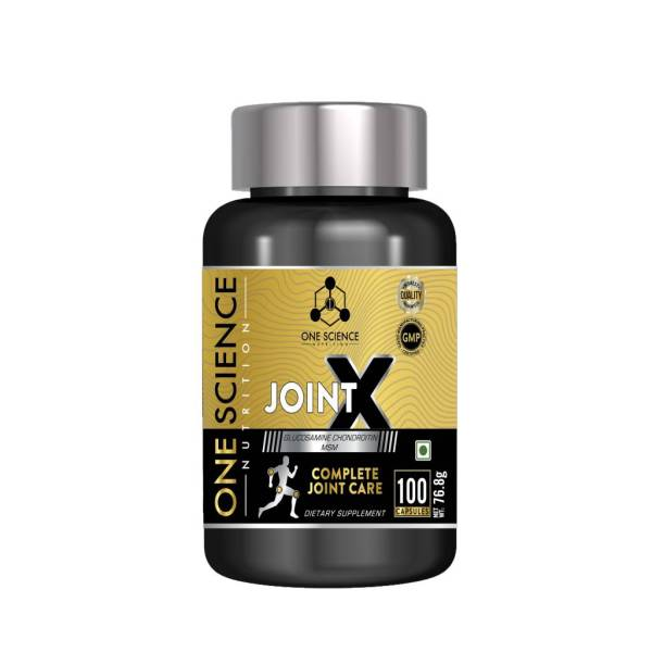 one-science-nutrition-jointX