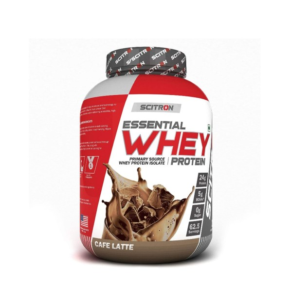 scitron-essential-whey-protein-back-image-1