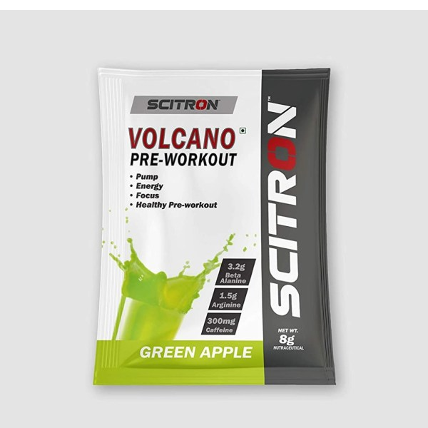 scitron-volcano-preworkout-packet