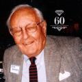 17th Gem: Don Haney (1911-2008)