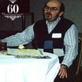 35th Gem: Joe Schiappacasse