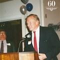 44th Gem: Jim Colvin